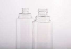 Contenitori per detergenti for Argo mignon