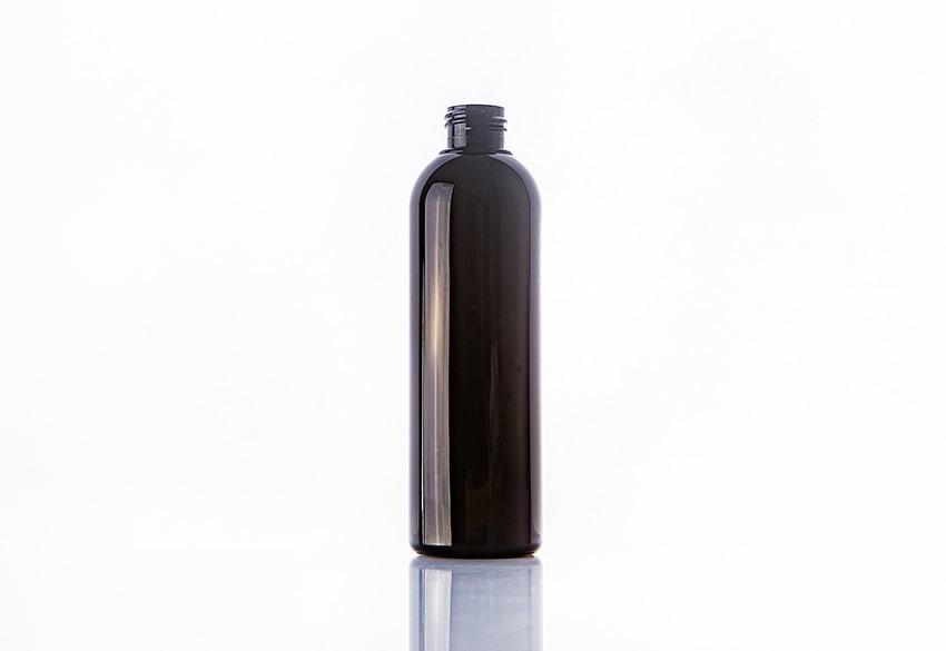 Modello argo boston round contenitore a forma cilindrica for Argo mignon